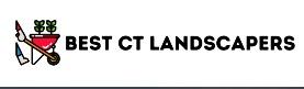 Best Ct Landscapers