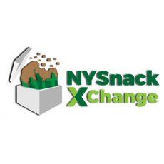 NY Snack XChange