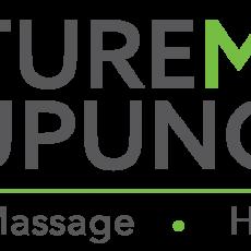 NatureMed Acupuncture