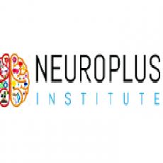 Neuroplus Insitute