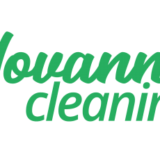 Novanna Cleaning Services
