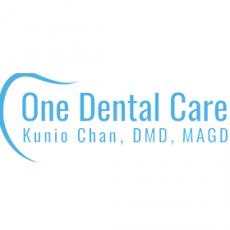 One Dental Care - Billerica