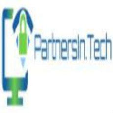 Partners In Tech