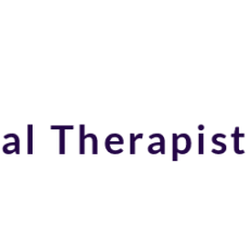 PW R physical therapist