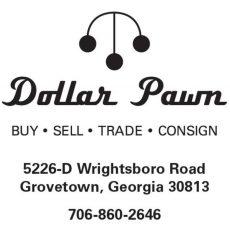 Dollar Pawn