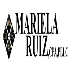MARIELA RUIZ, CPA, PLLC