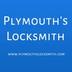 Plymouth's Locksmith