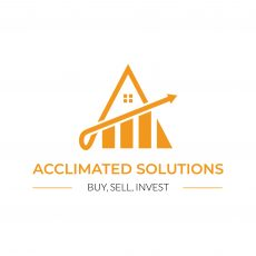 Acclimated Solutions