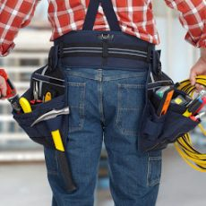 Residential Electrician In Fountain Hills AZ