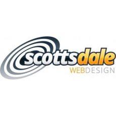 SEO Companies Scottsdale