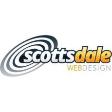 Scottsdale SEO Companies