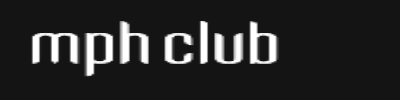 mph club Mercedes rental
