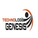 Technology genesis