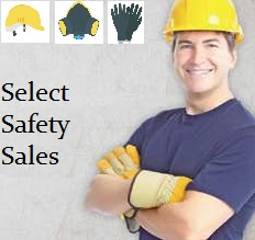 Select Safety Sales