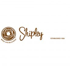Enjoy the Sweetness of Donuts with Breakfast Catering Service - My Shipley Donuts