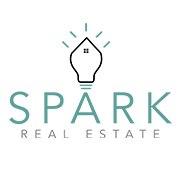 Spark Real Estate