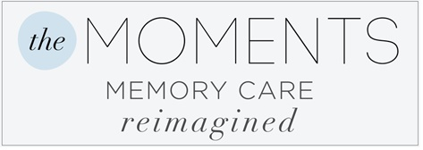 The Moments - Minneapolis Memory Care Facility