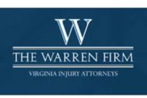 The Warren Firm