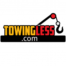 Towing Less