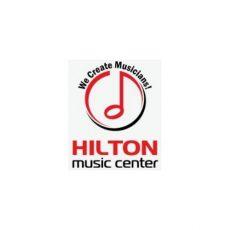 Hilton Music Center Inc.