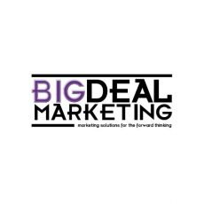 BIGdeal Marketing Solutions