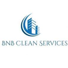 BnB Clean Services