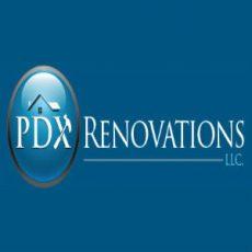 PDX Renovations LLC - We Buy Houses Portland
