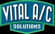 VITAL AC SOLUTIONS
