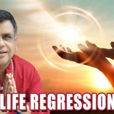 Past Life Regression in Rishikesh
