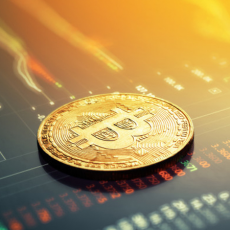 Crypto Asset Rating Incorporation