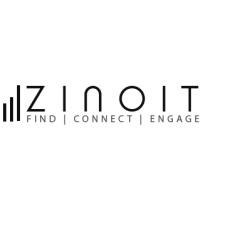 Zinoit LLC