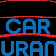 Patriot Low-Cost Car Insurance Carrollton TX