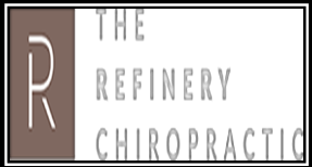 The Refinery Chiropractic