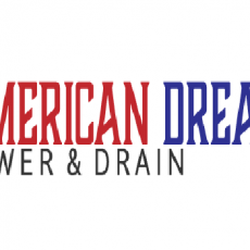 American Dream Sewer & Drain