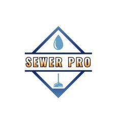 Sewer Pro