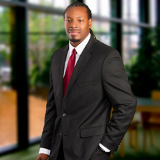 Nicholas Braswell Attorney at Law