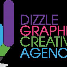 Dizzle Graphics Creative Agency, LLC