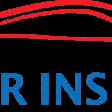 Prime Low-Cost Car Insurance Longview TX