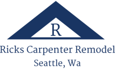 Ricks Carpenter Remodel