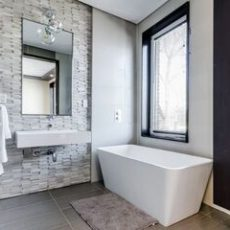 Central Park Bathtub Refinishing & Reglazin