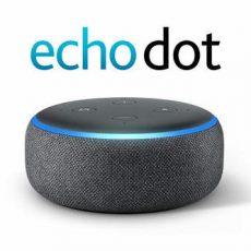 alexa app for echo dot