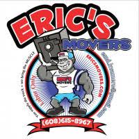 Erics Movers