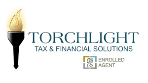 Torchlight Taxes