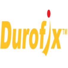 Durofix, Inc.