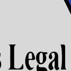 Evans Legal Group