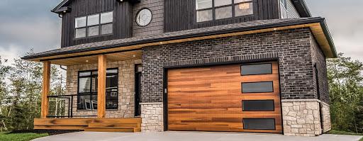 Garage Door Spring Replacement Service Lithonia GA