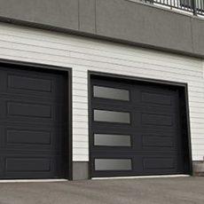 Garage Door Service Lincoln CA
