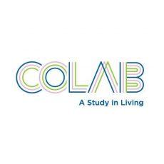 CoLab Apartments