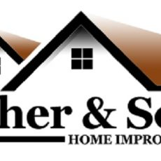 Father and Sons Home Improvements LLC