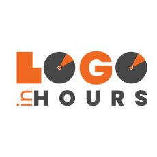 Logo In Hours. Custom Logo Design Dallas